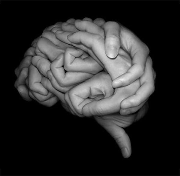 tekoe-sa-kojima-nam-se-moete-obratiti-anksioznost-prisilne-misli-mozak-sake