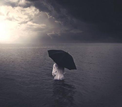 depresija_kisobran