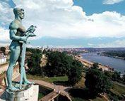 Beograd-menu