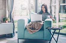 online-psihoterapija-menu-web