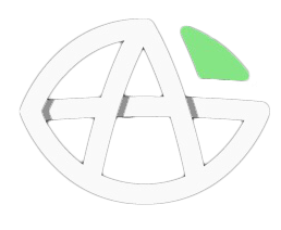 Logo Geštalt Akademije