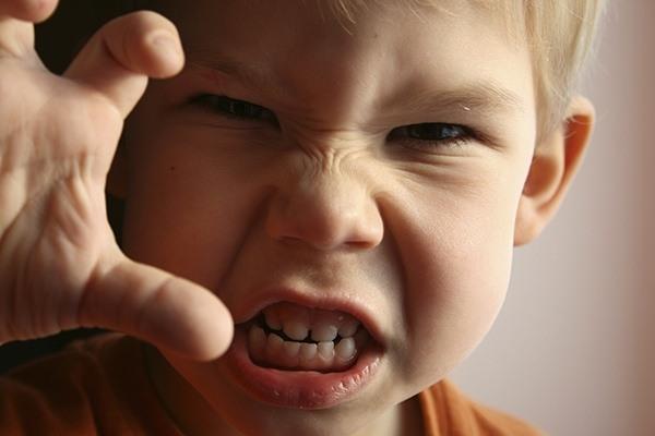 Problemi sa decom su česta tema psihoterapije