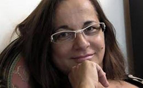 Lidija Pecotić kao uticajna figura na Psihoterapeut tim
