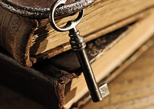 anksioznost-sta-citati-stare-knjige-kljuc-600-min
